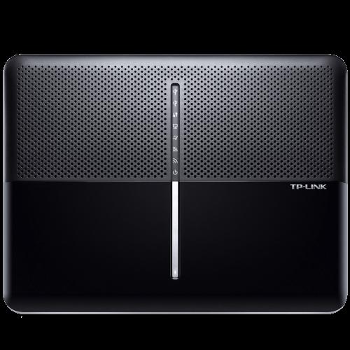 Teclado Macbook Pro Unibody MB470LL/A, MB471LL/A, MB470, MB471 - A1286 - version 2008