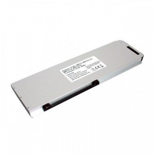 "Batería para ordenador portátil Apple MacBook Pro 15"" MB985 A1321"