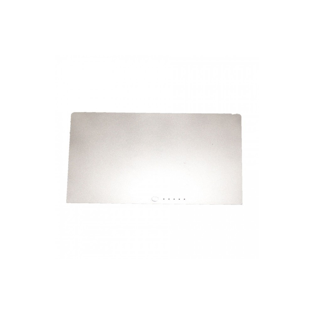 Cargador de Portátil MACBOOK DE 60W 16.5V 3.65A MAGSAFE 1