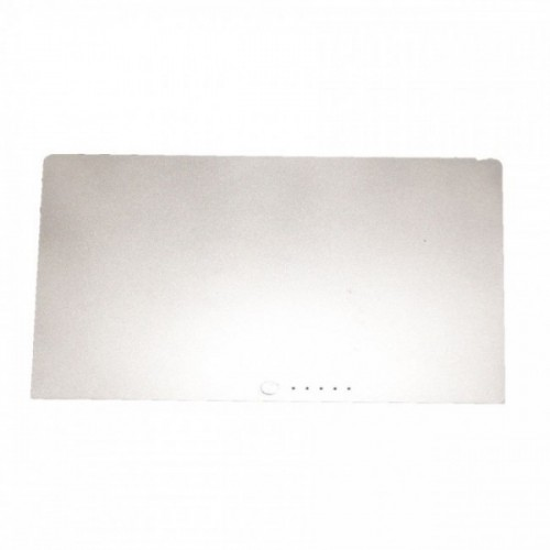 "Cargador MacBook Pro 13"" MacBook 1184 1181 MacBook A1181 A1184 A1278 13"" MACBOOK MA254LL/A"