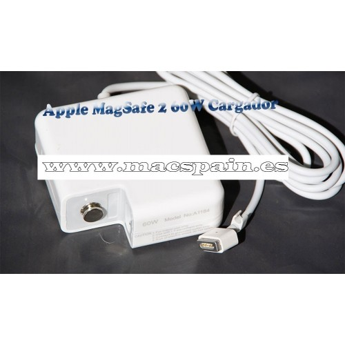"Batería para Apple MacBook Air 5.1 MacBook Air 11"" A1370 -A1375 35WH"