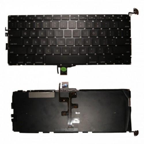 Cargador para Apple MacBook Air MD224LL/A MD224D/A MD224B/A MD224F/A MD224X/A MD224K/A MD224J/A MD223N/A