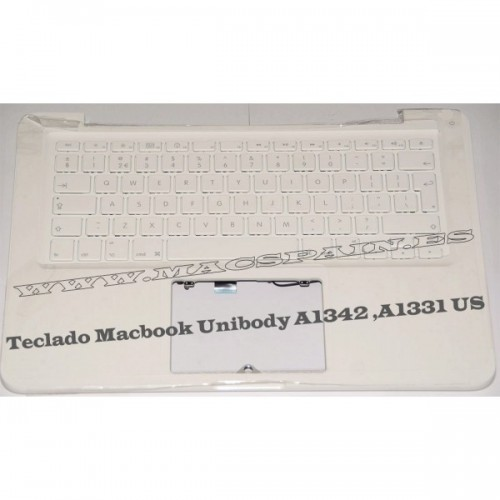 "Cargador para Macbook Pro de 13"" Apple 60W"