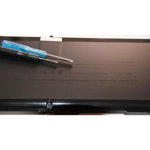 Pantalla Display LCD Completa iMac 21.5'' A1418 - iMac13,1 iMac14,4 iMac14,3
