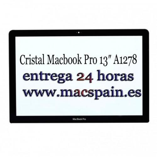 """Fuente de alimentacion Fuente De Energia Power Supply para  iMac 21.5"""" A1311 (2009-2011)"""