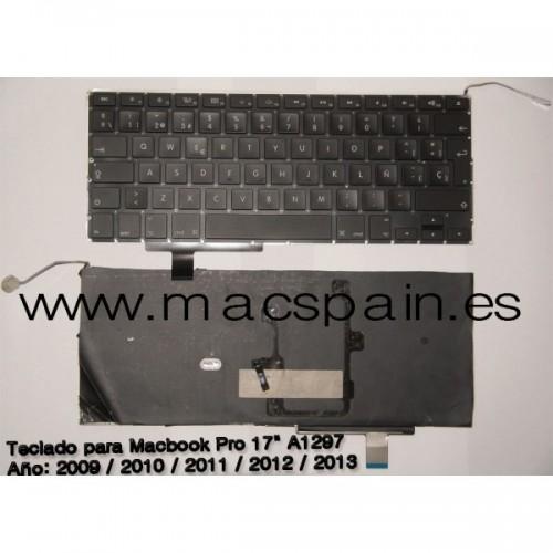 """99,99 EUR  Fuente de Alimentación A1312 IMAC 27"""" Late 2009' iMac 27 3.06 GHz Core 2 Duo (A1312)"""