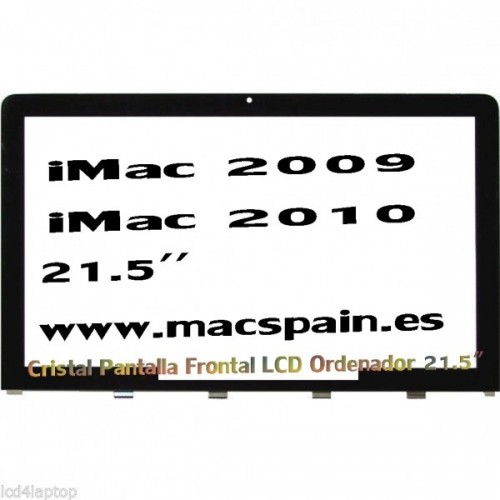 Teclado con Iluminacion Apple macBook Air A1465 (EMC 2924) BTO/CTO