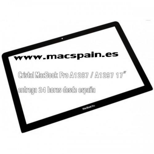 "Fuente Alimentacion Apple iMac A1174 20"" Desktop - MA200LL/A (January, 2006)"