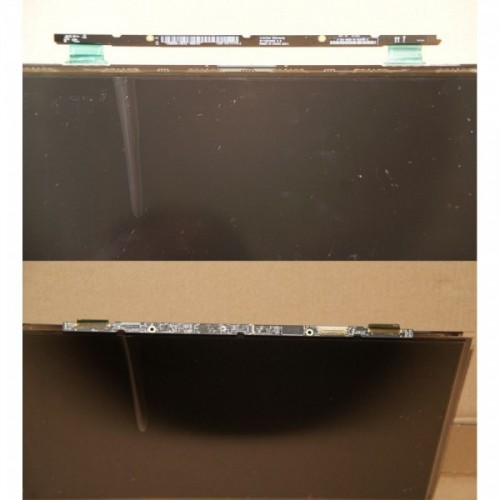 "Pantalla Display LCD MacBook Pro 15.4"" 2.3GHz Core i7 (A1398) - Mid 2012"