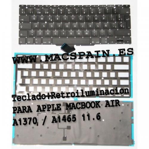 Pantalla LED LP154WP4-TLA1 MacBook Pro A1286 año 2008 hasta 2012
