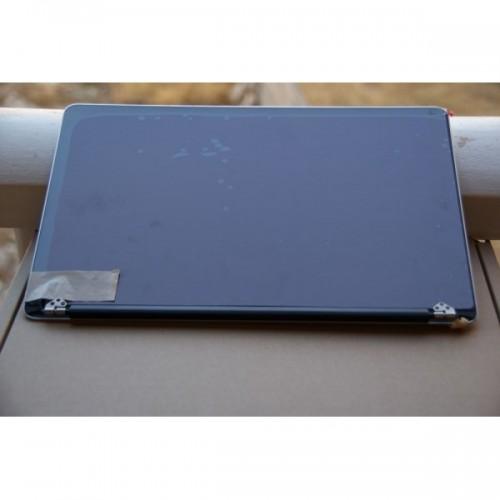 "Pantalla Completa ORIGINAL Apple MacBook Air 11.6"" A1370 169.99 EURO"