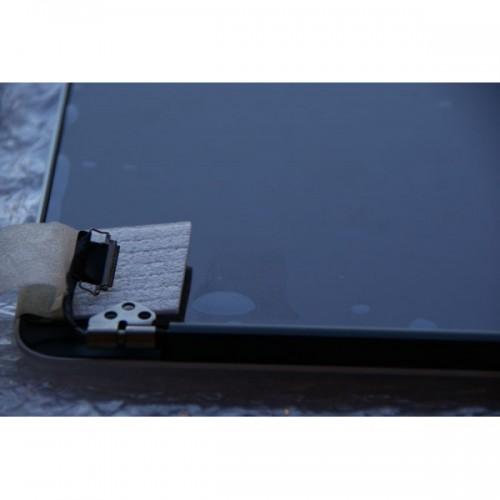 "LCD PANTALLA COMPLETA ORIGINAL APPLE MacBook Pro 13"" Retina A1502 (Late-2013) (Mid-2014)"