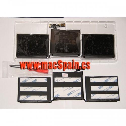 Cargador Adaptador USB-C de 87 W, con Cable USB-C de 2 m a USB-C