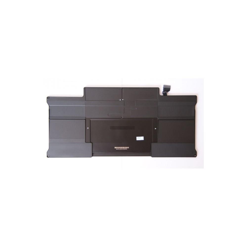 A1405 7.3V 50Wh baterías para APPLE ordenador portátil