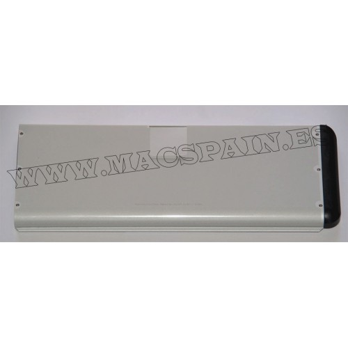 Bateria APPLE 10.8V 45Wh Compatible con APPLE A1280