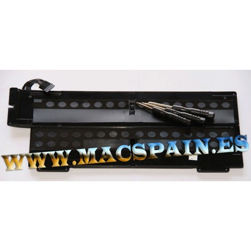 "Bateria Apple Mac Macbook A1245 - 7.2V 37wh ""Apple MacBook Air 13"""