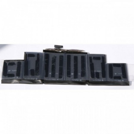 Bateria para Apple MacBook Pro 15 - Retina - A1398 - Early 2013- Apple A1417