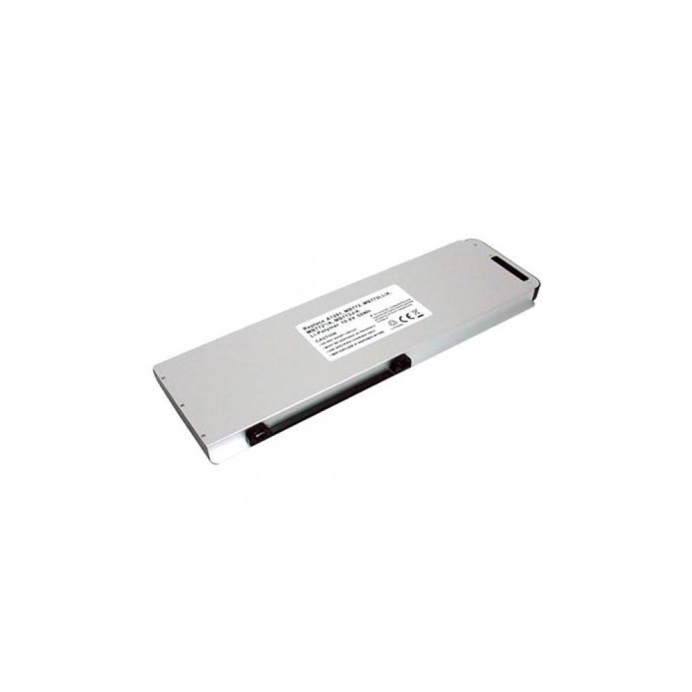 "Batería A1281 para Apple MacBook Pro 15"" MB470CH/A MB470J/A"