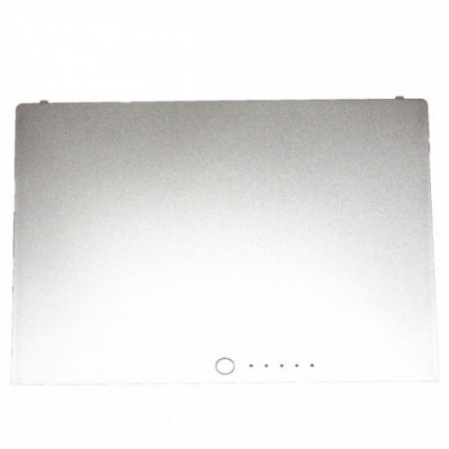 "Batería para APPLE MacBook Pro 15"" A1175-A1150-A1211-A1226-A1260"