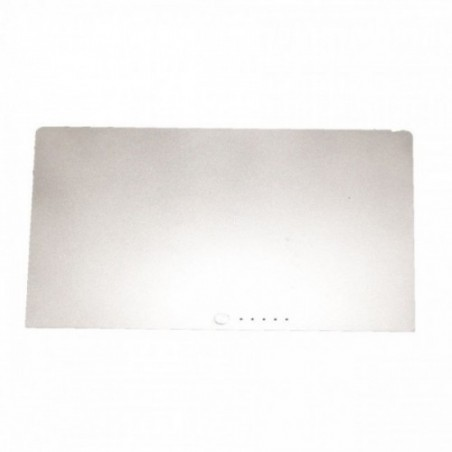 "Batería para APPLE MacBook Pro 17"" A1151 10.8V 5400mAh"