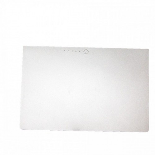 "Batería para APPLE MacBook Pro 17"" A1189 10.8V 6600mAh"