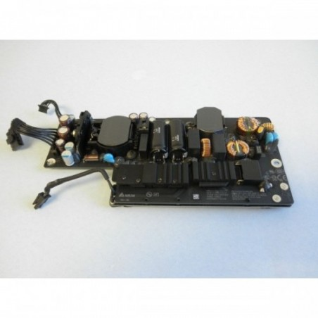 661-7111 Apple de 185 W Power Supply Para Imac 21 Pulgadas Late 2012 A1418
