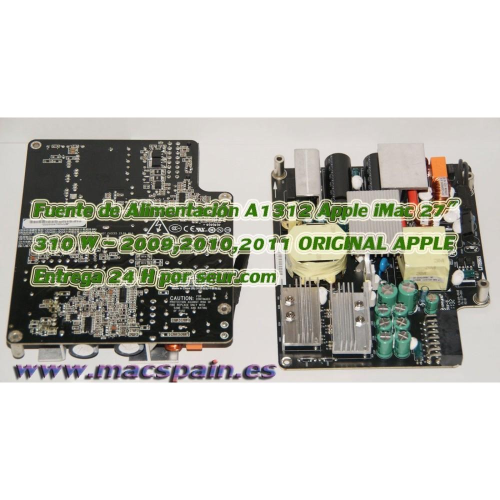 64.99 EUR Para iMac 11