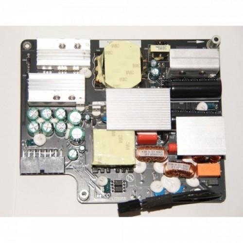"""1 2.8 GHz Core i7 (I 7-860 ) Fuente de Alimentación A1312 IMAC 27"""""""