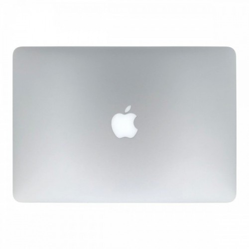 "LCD PANTALLA COMPLETA ORIGINAL APPLE MacBook Pro 13"" Retina A1502 (Late-2013) (Mid-2014)"