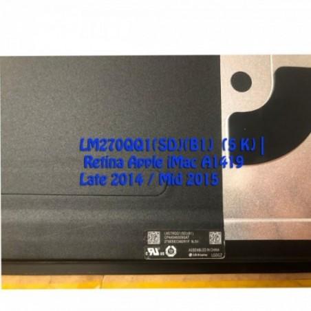 LM270QQ1(SD) (B1)