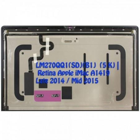 LM270QQ1 (SD) (B1)