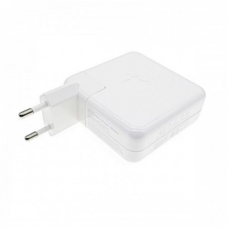 Desde España Adaptador de Corriente USB-C (61W)