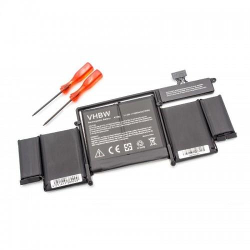 A1582 batería para Apple...